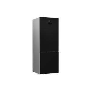"Crystal Pro X B55 A 965 B / 4K Smart 55"" 139 Ekran TV 4K UHD Pro"