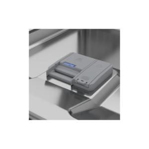 MC 5056 I ExpertChef® Çok Amaçlı Pişirici