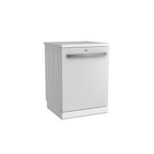 PowerClean® SD 8041 Şarjlı Dik Süpürge Şarjlı Süpürge